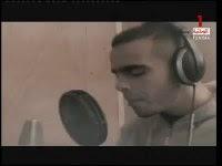 TÉLÉCHARGER EL GENERAL TA7YA TOUNES MP3