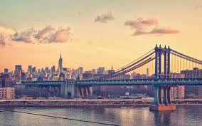 world best bridge hd wallpaper4