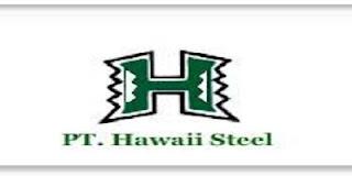 http://www.jobsinfo.web.id/2018/01/lowongan-kerja-smasmk-2018-pt-hawaii.html
