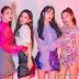Lirik Lagu Wow Thing - Seulgi ft. SinB, Sonyeon & Kim Chunga (Terjemahan)