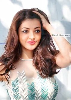 100 Best Heroines Images Hd Free Download 2021 जन म ष टम 2021