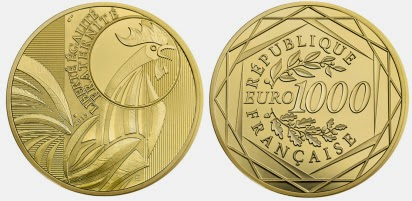 рубль 1896 года цена серебро