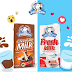 Jolly Cow Chocolate Milk : A #NewDiscovery for Mommies!
