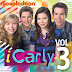 Download - iCarly 3 Temporada