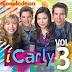 Download - iCarly 3 Temporada