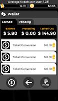 cara dapat uang dari android