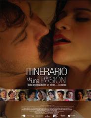 Itinerario de una pasión (2013)