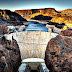 Visit the Hoover Dam with Vacation Inspirations