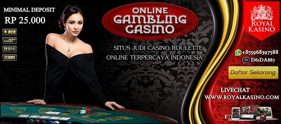roo casino bonus codes