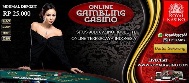 royalkasino-situs-judi-online-baccarat.J