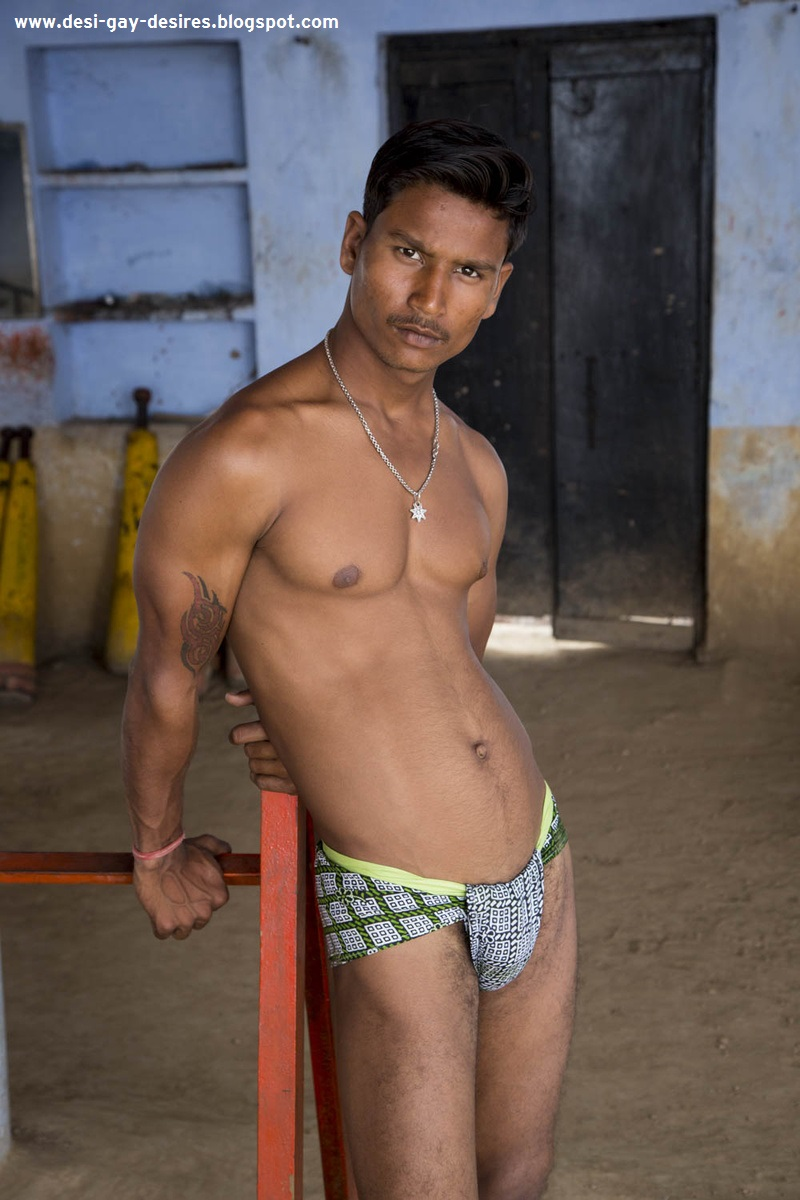image Nude tamil guys with uncut cock movietures