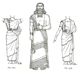 prostitutas de lujo prostitutas en babilonia