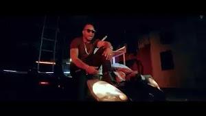 Download Video | Nas Wakitaa - Mangapi