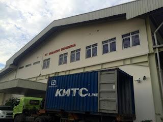 Info Lowongan Kerja Quality Control PT Yamakou Indonesia Cikarang