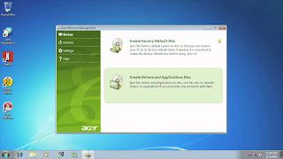Burnaware gratuit télécharger windows 10 64 bit