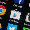 Cara Memperbaiki Play Store yang Error tidak Bisa Dibuka Di Android