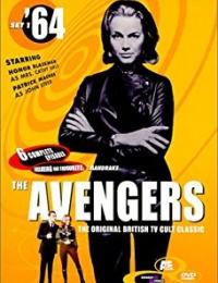 The Avengers 3 | Bmovies