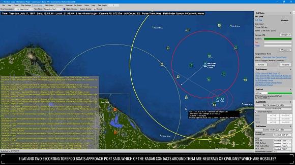 command-shifting-sands-pc-screenshot-www.ovagames.com-2