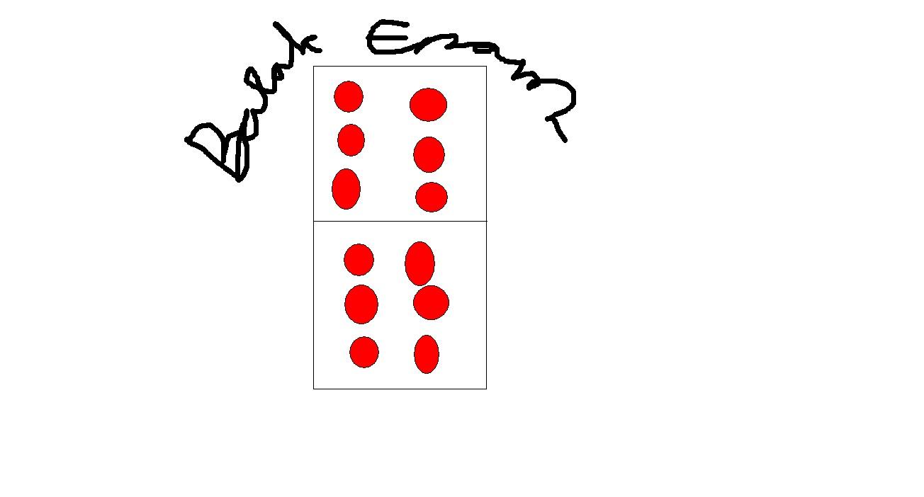 Cara Bermain Gaple - a m g'