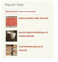 popular-posts-wordpress