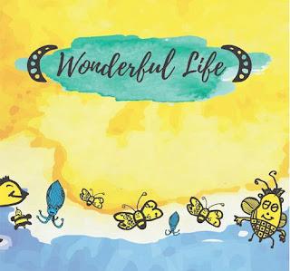 Wonderful Life (2016)