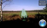 Migliori giochi AR di realtà aumentata per iPhone e Android