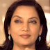Shabana Azmi age, children, husband, son, family, biography, daughter, date of birth, sister, kids, movies list, young, hot, photos, images, films, songs, latest movie