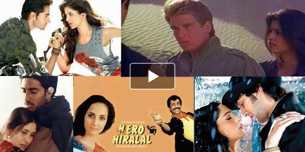 Listen to Filmi Family Kapoor Family Songs on Raaga.com