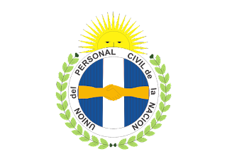 UPCN Logo Vector