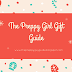 The Preppy Girl Gift Guide