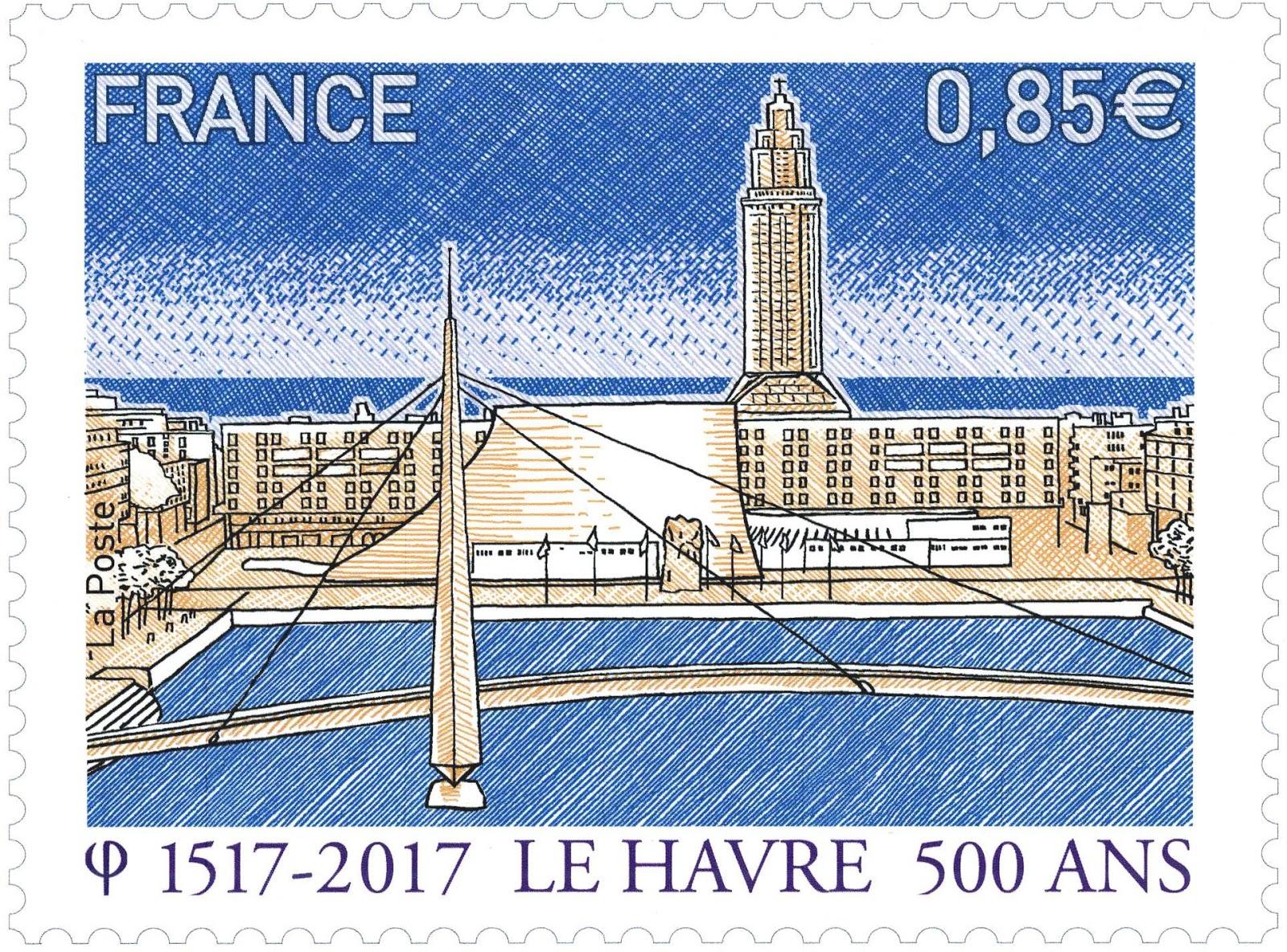 Blog philat lie cartophilie de michel le havre f te en for Salon du timbre 2017