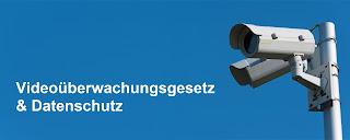 yourIT zu Videoüberwachungsgesetz & Datenschutz