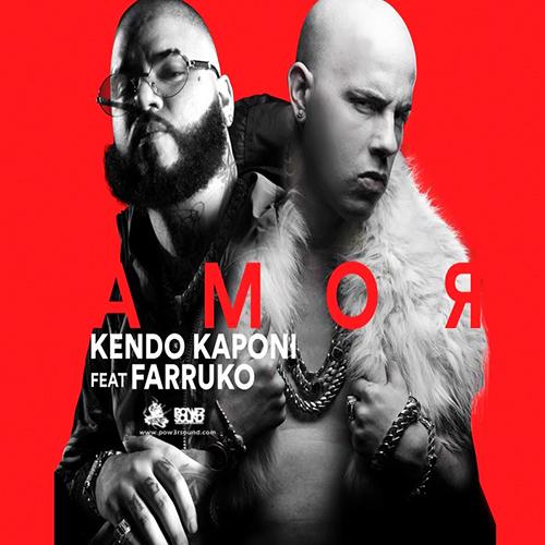 https://www.pow3rsound.com/2018/04/kendo-kaponi-ft-farruko-amor.html