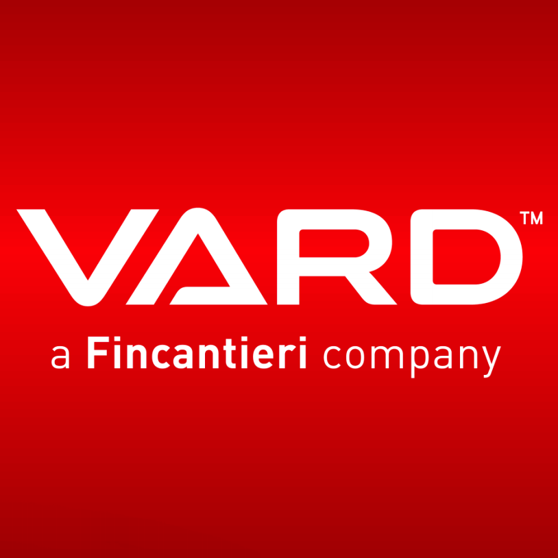 Fincantieri launches privatisation offer for Vard - DBS Vickers 2016-11-14: S$0.24 cash offer is reasonable - accept the offer