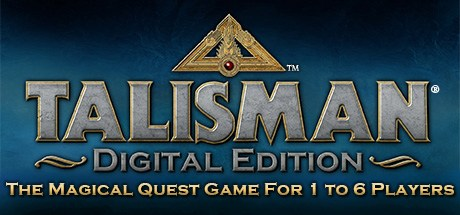Talisman Digital Edition All DLC - PROPHET