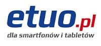 https://www.etuo.pl/