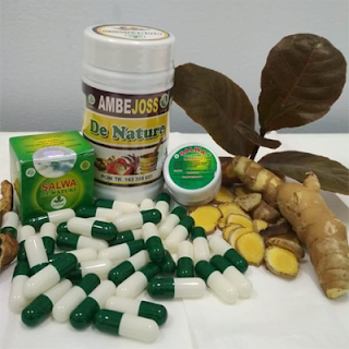 Obat-Ambeien-Menonjol-Paling-Ampuh-Di-Apotik