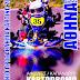 2ος Γύρος Π.Π. Karting: Με 49 συμμετοχές