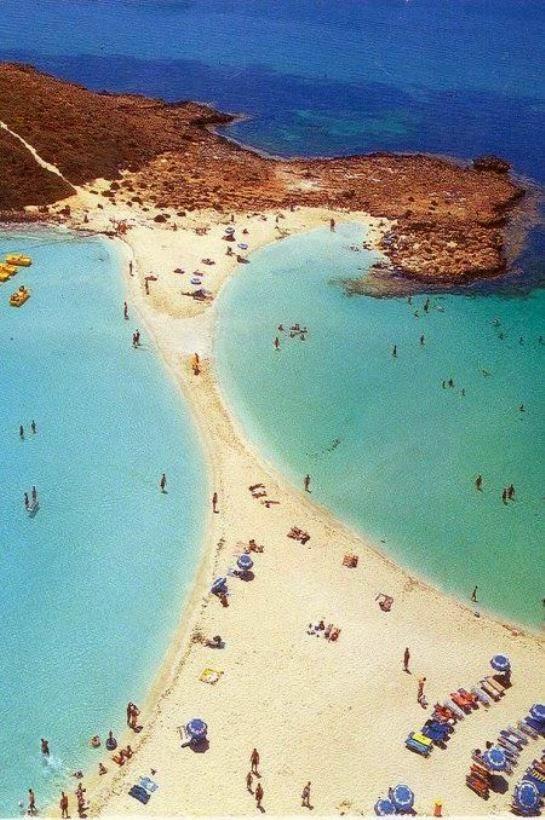 Curiosidades Del Mundo Ayia Napa Las Vacaciones Soadas En Chipre-6692