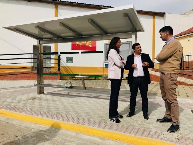 http://www.esvalverde.com/2019/03/puesta-en-servicio-de-la-nueva-parada.html