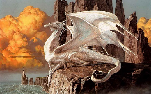 Ejderhalar Gerçekten Yaşadımı Ejderha Efsanesi Tarih Komplo
