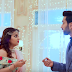 That's Why Fake Shivaay Kindnapped Soumya In Ishqbaaz