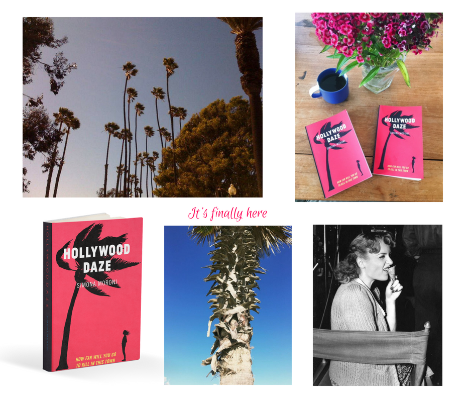 Best coming of age novels for adults, Books about Hollywood fiction, best books about Holywood