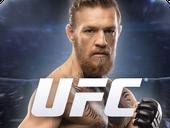 EA SPORTS UFC ® Apk Mod 2017