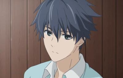 Nonton Anime Online Sakurada Reset