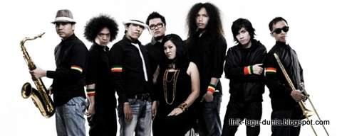 Souljah 2009 2010