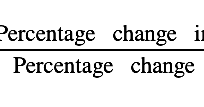 OMTEX CLASSES MAHARASHTRA : Answer the detail : Explain