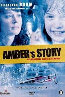 La historia de Amber (2006) Drama con Elisabeth Röhm