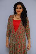 rashmi gautam new sizzling in red-thumbnail-53