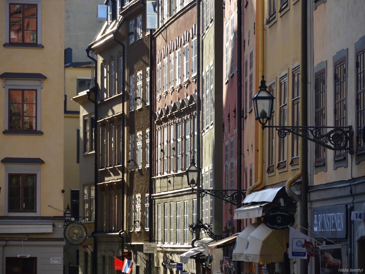 varma städer i europa februari